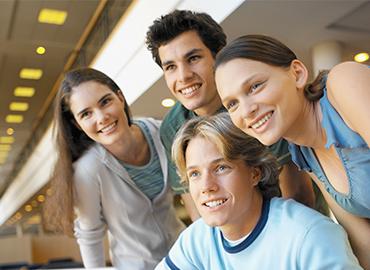 大学生就业:美国ee专业就业前景分析  2013年以来,美国经济开始缓慢图片