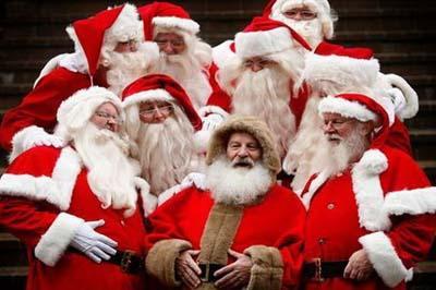圣诞大餐_英国留学生怎样过圣诞节_新东方前途出国