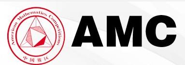 amc考试有助申请美国大学理工科图片