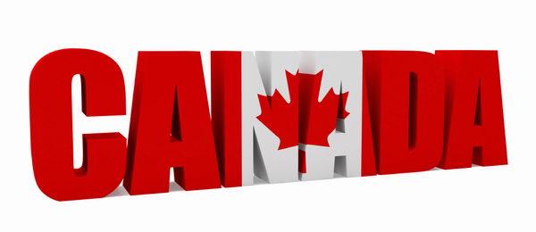 加拿大移民有几种_加国移民史黑暗一天棒打经济移民中国首当其