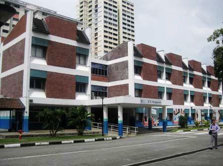 新加坡有三个动物园,白天开放的是一个综合型
