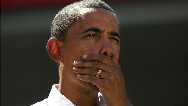 英国首相为何都不戴结婚戒指 郑佩佩博客 前途