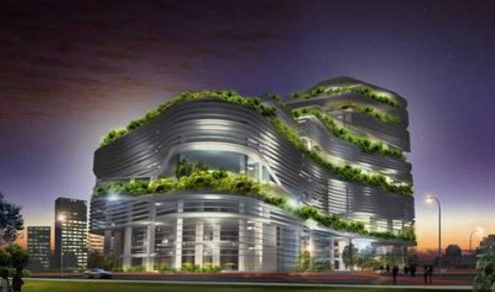 【排名】qs亞洲大學排行榜-新加坡南洋理工大學居首